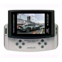 2.8 Inch PMP Game MP4 Player, Slide MP4 Player, PMP Player, Game Player