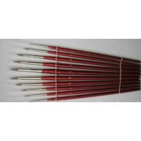 Buy cheap ECS11272-Paint Brushes, Brush Set, Artist brush, Brush, Drawing Brush product