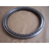Buy cheap RKS.062.20.0644  four point contact ball slewing bearing ,547.2x716x56 mm, offer sample and price product