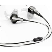 Buy cheap Bose IE2  in earphone headset with noise cancelling function drop shipping product