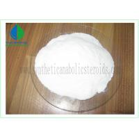 China Primobolan Cycle Pharma Raw Material Potent Methenolone Acetate Steroid Powder For Men on sale