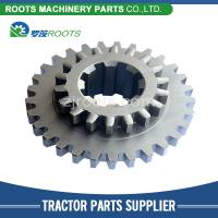 competitive priceDT-75 gear for tractor spare parts