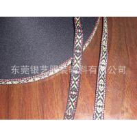 Buy cheap Various Beautiful Computer Jacquard Ribbon with competitive price product