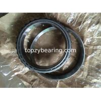 Hot Sale Famous Brand 32928 Bearing 140x190x32 mm Tapered Roller Bearing 32928