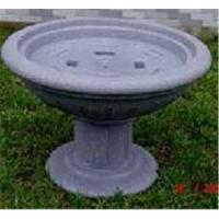 Buy cheap Rotomolding Planter& Flower Pot product