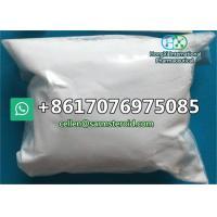 Buy cheap Muscle Building Nandrolone Steroid Powder CAS 7207-92-3 USP Nandro / Nandrolone Propionate product