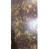 Buy cheap 2019 Newest Antique Brass Stainless Steel Sheet For Interior And Exterior Decoration product
