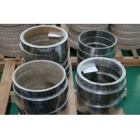 Buy cheap Nickel Based Super Alloys Inconel 718 / UNS N07718 / 2.4668 ASTM B670 Strip product