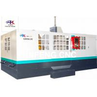 China NC SEGMENTED TIRE MOULD MACHINE TOOL FOR TREAD SHOE PROCESSING FOR SALE IN CHINA on sale
