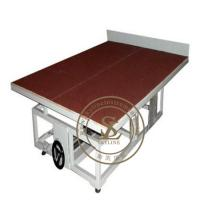 Buy cheap High Quality Slope Stability Tester product