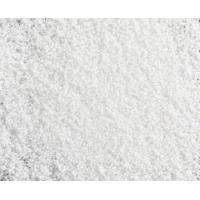 Coated Cysteamine Hydrochloride