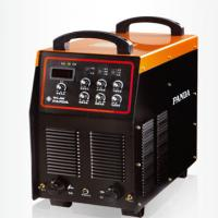 China WS Inverter DC MMA / TIG welding machine on sale