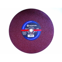 Buy cheap 400mm Metal Stationary Saw Angle Grinder Cutting Wheel product