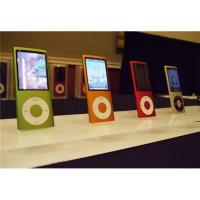 Apple Electronic Products