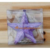 Buy cheap christmas tree ornament star product