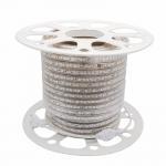 Buy cheap 110V 220V 5050 LED Strip Waterproof IP65 RGB Single Color product