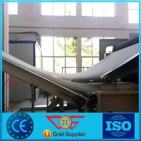 Buy cheap Geotextile Building Materials Needle Punched Non-woven Fabric 100G-800G product