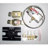 Buy cheap Refrigerator Defrost Thermostat product