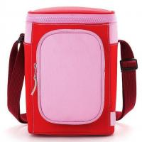 China Personalised Promotional Insulated Childrens Lunch Bags Size Customized on sale
