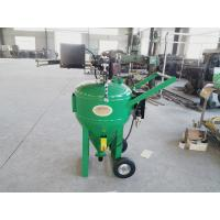 Buy cheap Paint remove machine /environmental washing machine sale db 500 price product