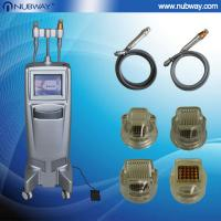 China CE approval 2014 hot fractional rf micro needle equipment for face&body treatment for skin on sale