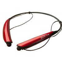 Buy cheap HI-FI wireless Bluetooth Stereo Headset with CSR V4.0 NFC DSP product
