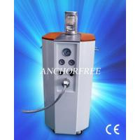 Buy cheap Oxygen equipment W300 product
