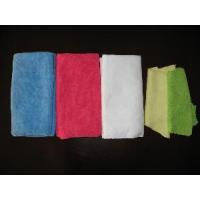 Buy cheap Bath Towel and Beach Towel product