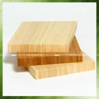 Plywood 6mm quality plywood 6mm for sale for Furniture quality plywood