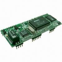 tcp ip io controller, tcp ip io controller images