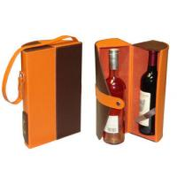 Buy cheap wine packaging product