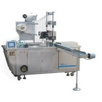 Buy cheap Three-dimension Packing Machine product