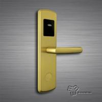 Buy cheap Contactless Hotel Door Lock (BW803SB-F) from wholesalers