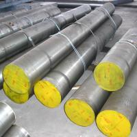 Buy cheap Chinese suppliers of 4130 steel product