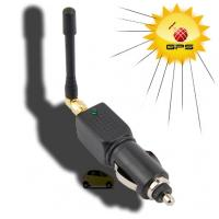 Gps jammer Mo. - purchase gps jammer cigarette lighter