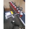 Buy cheap S200 inkjet priner from wholesalers