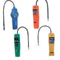 Quality Halogen Leak Detector for sale