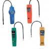 Buy cheap Halogen Leak Detector from wholesalers