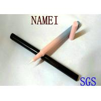 Buy cheap Fiber Heads Liquid Eyeliner Pencil Eye Use PP Material Cosmetics OEM product