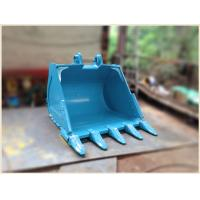 supply various brands of excavator bucket/rock bukcet/mining bucket/standard bucket