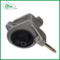 Buy cheap 11210-2Y010    Rubber Engine Mount for NISSAN OEM  FACTORY product