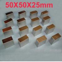 Buy cheap N52 Strong Neodymium Magnets product