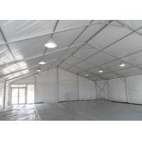 Buy cheap Aluminum Industrial Storage Tents  from Wholesalers