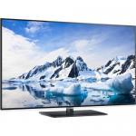 """Buy cheap Panasonic SMART VIERA TC-L58E60 58"""" Full HD LED TV product"""