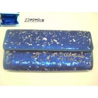 Buy cheap 2012 most fashionable sequin ladies clutch bag evening bag G20184 product