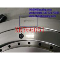 Buy cheap China factory Crossed tapered roller bearing XR766051 ,457.2x609.6x63.5mm in stock,offer sample product