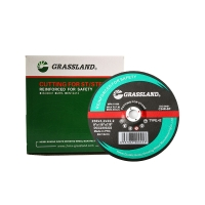 Buy cheap Grassland 230*3*22.2mm Masonry Stone Concrete Cutting Discs product