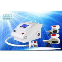 Quality Cryotherapy Cryolipolysis Slimming Machine , Cool Sculpting Fat Freezing Equipment for sale