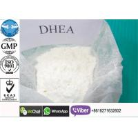 China CAS 71-58-9 Oral Progesterone Steroids , 99.8% Purity Medroxyprogesterone Acetate on sale