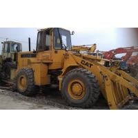 Buy cheap Used Caterpillar 936E Loaders product